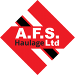 AFC_Haulage_ltd_logo_large