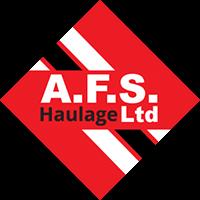AFS Haulage